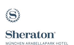 Sheraton Hotel Munich