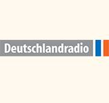 logo deutschlanradio