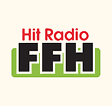 logo Hit Radio FFH