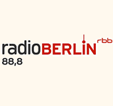 logo Radio Berlin