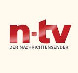logo n-tv