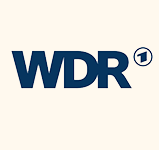 logo WDR