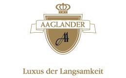 logo aaglander reisen
