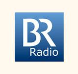 BR Radio logo