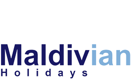 logo maldevian holidays