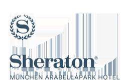 Sheraton Hotel München